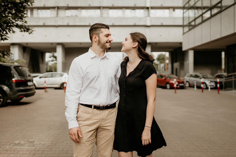 TKP_Ania&Dawid_sesja-0011