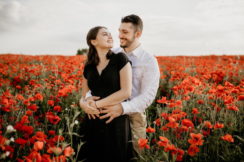 TKP_Ania&Dawid_sesja-0014