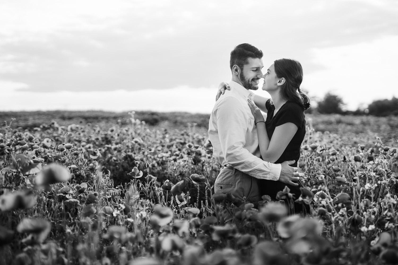 TKP_Ania&Dawid_sesja-0026