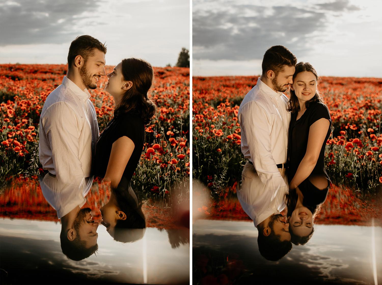 TKP_Ania&Dawid_sesja-0036