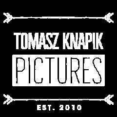Tomasz Knapik Pictures