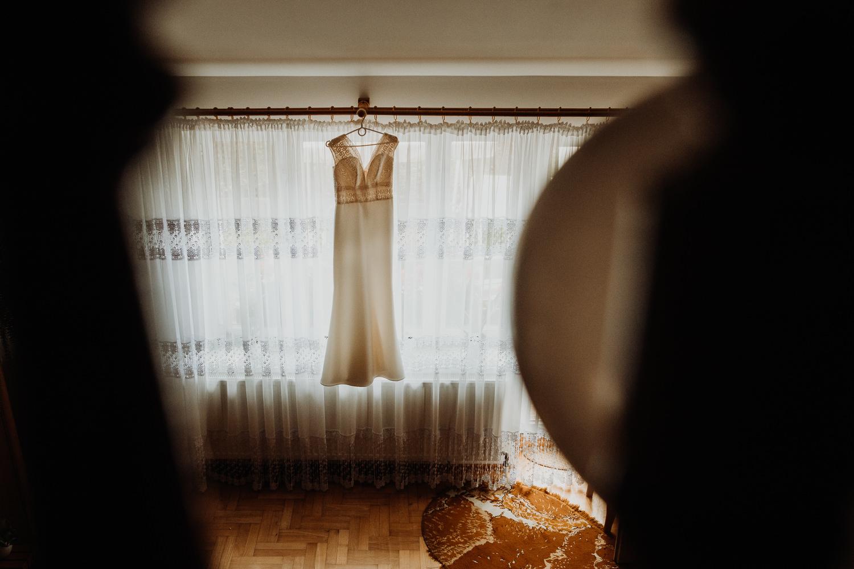 wesele-altana-siwy-dym-003