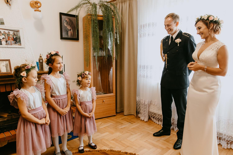 wesele-altana-siwy-dym-024