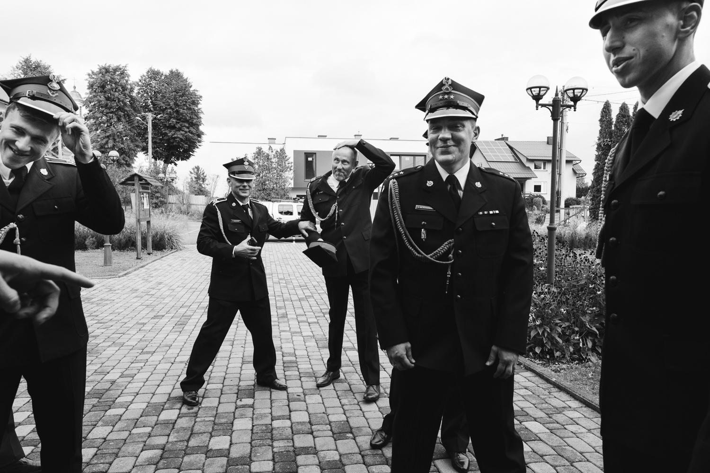 wesele-altana-siwy-dym-042