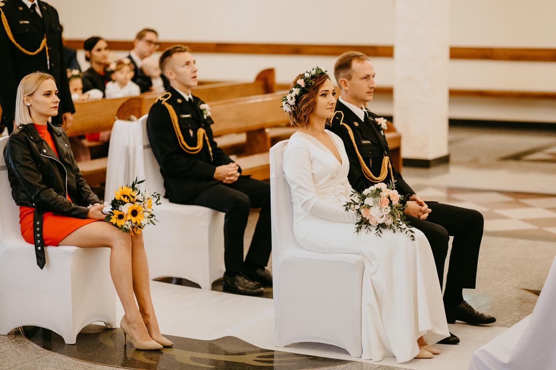 wesele-altana-siwy-dym-049