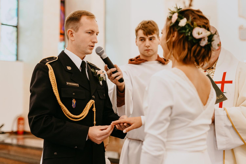 wesele-altana-siwy-dym-091