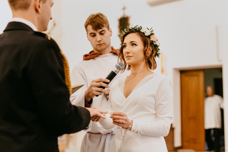 wesele-altana-siwy-dym-094