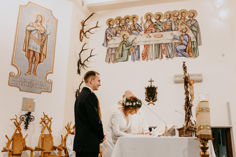 wesele-altana-siwy-dym-100
