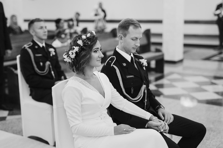 wesele-altana-siwy-dym-112