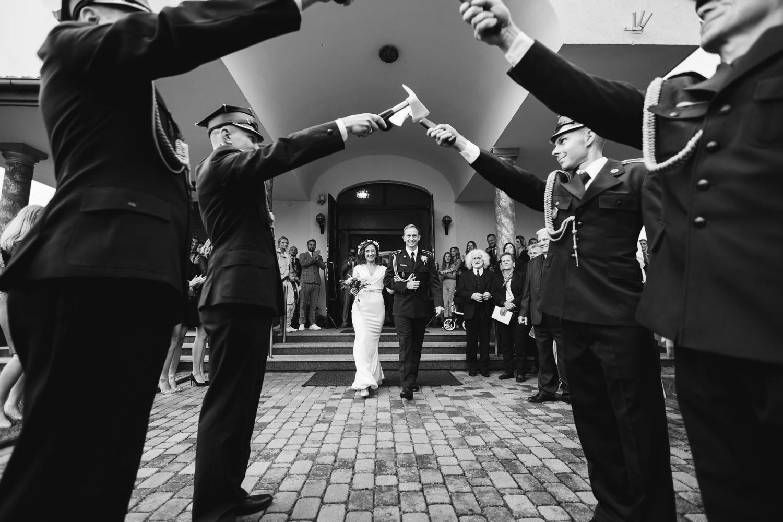 wesele-altana-siwy-dym-118