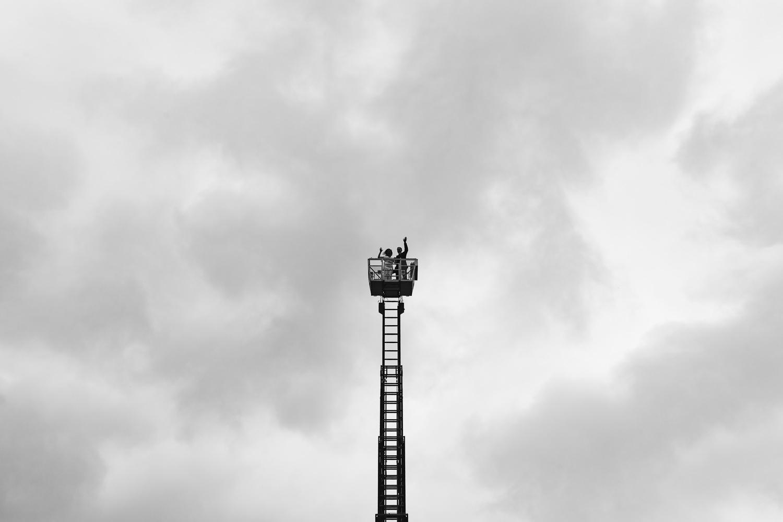 wesele-altana-siwy-dym-126