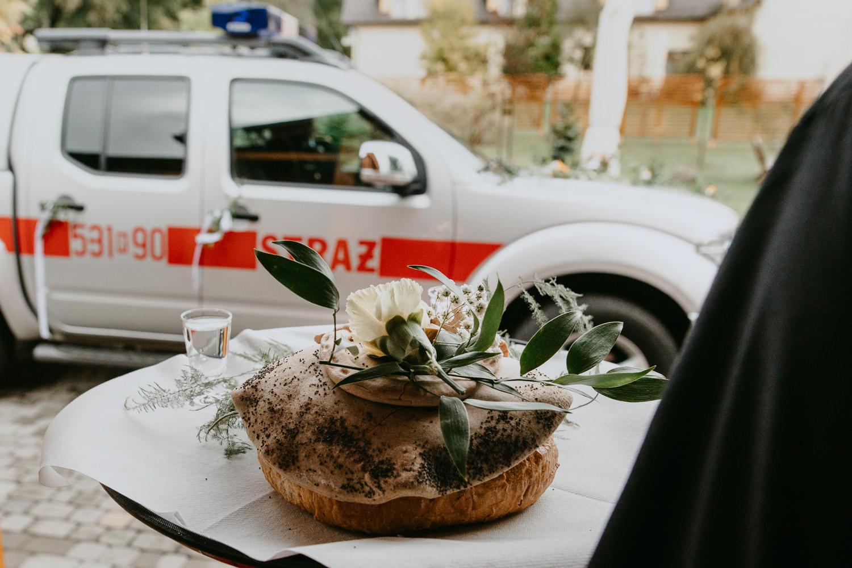 wesele-altana-siwy-dym-133