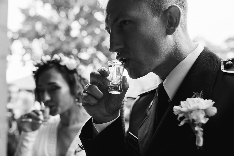 wesele-altana-siwy-dym-135