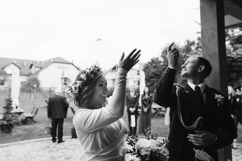 wesele-altana-siwy-dym-136