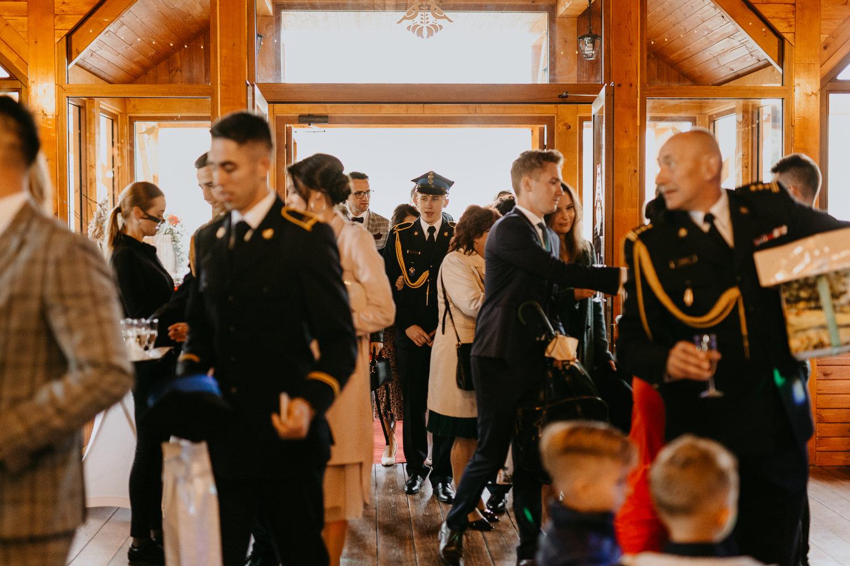 wesele-altana-siwy-dym-137