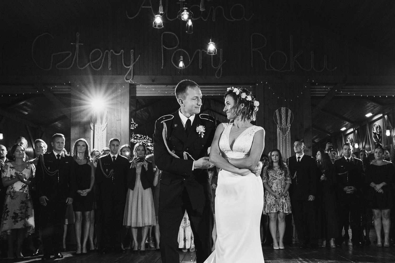 wesele-altana-siwy-dym-146