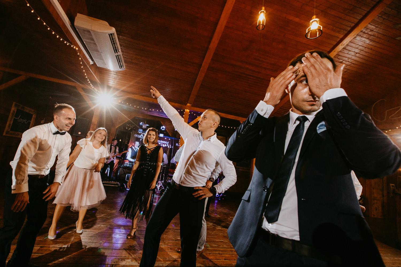 wesele-altana-siwy-dym-160