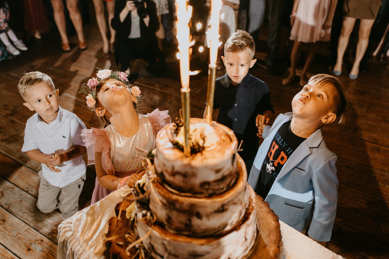 wesele-altana-siwy-dym-173