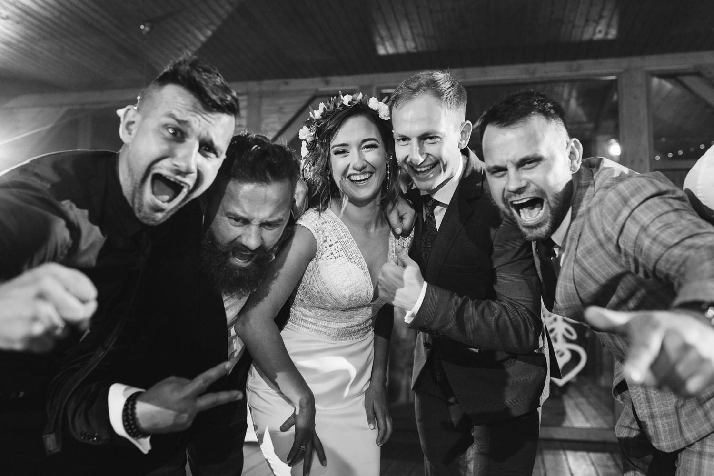 wesele-altana-siwy-dym-182