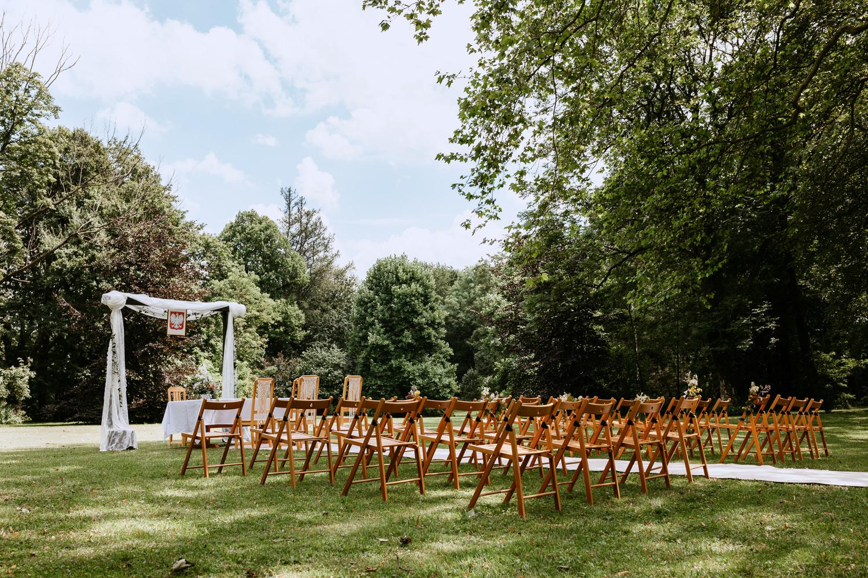 wesele-dwór-wola-sękowa-003
