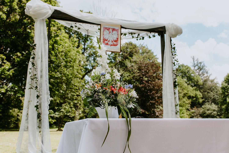 wesele-dwór-wola-sękowa-004