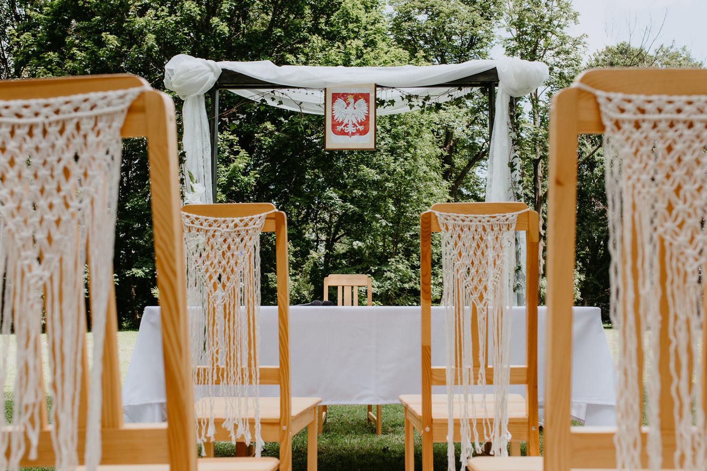 wesele-dwór-wola-sękowa-005