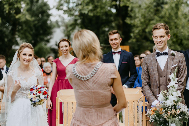 wesele-dwór-wola-sękowa-020