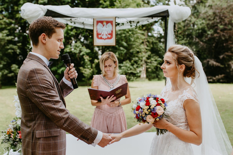 wesele-dwór-wola-sękowa-023