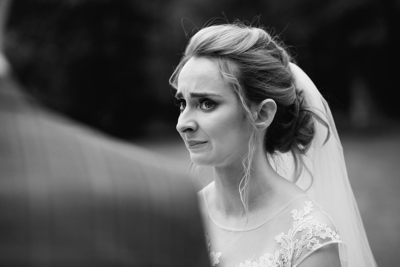 wesele-dwór-wola-sękowa-025
