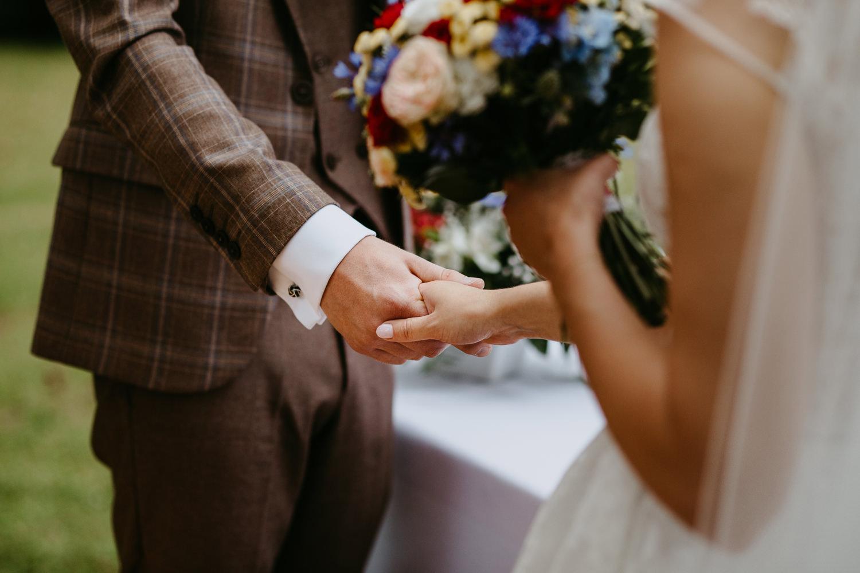 wesele-dwór-wola-sękowa-026