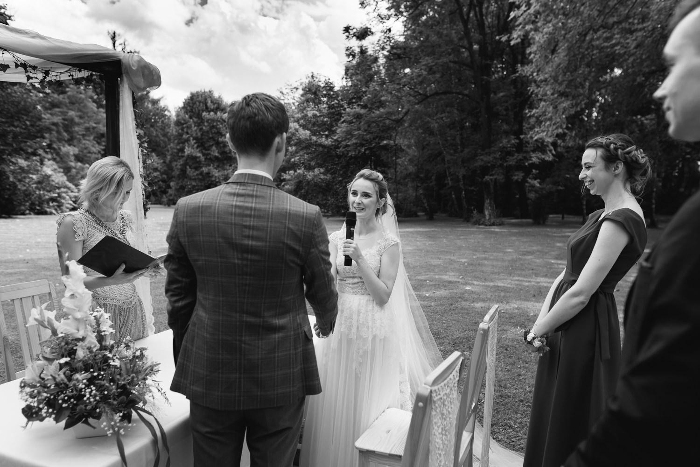 wesele-dwór-wola-sękowa-027