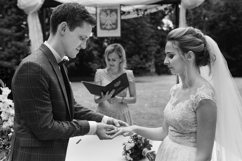 wesele-dwór-wola-sękowa-030