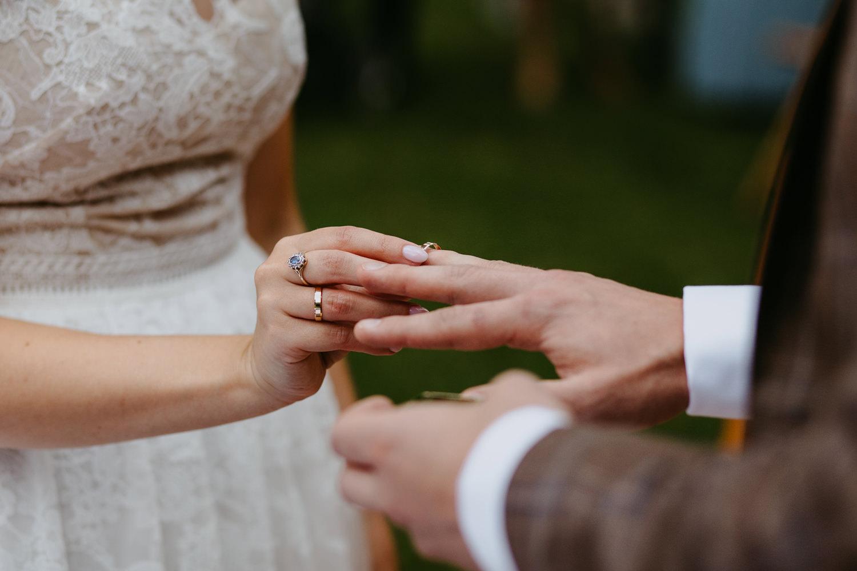 wesele-dwór-wola-sękowa-031