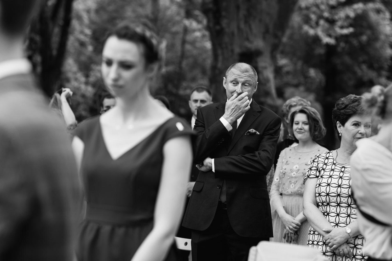 wesele-dwór-wola-sękowa-032