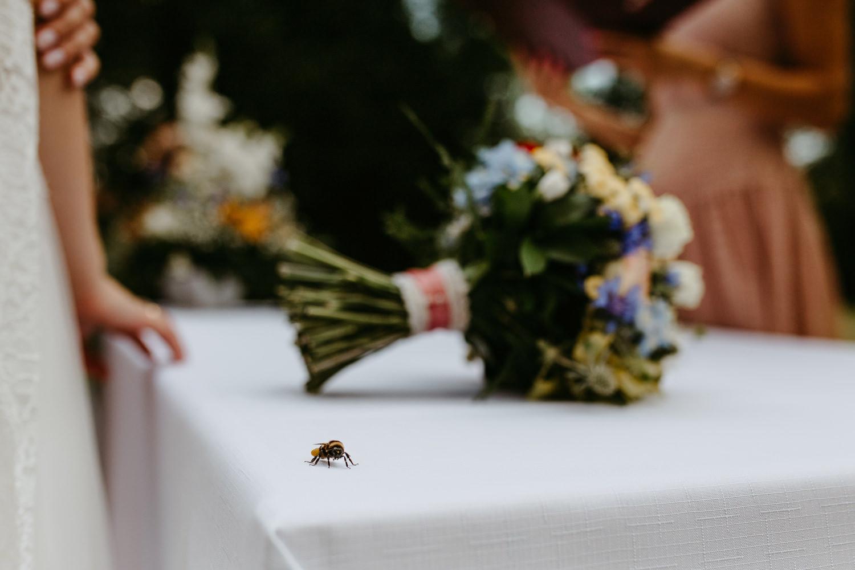 wesele-dwór-wola-sękowa-036
