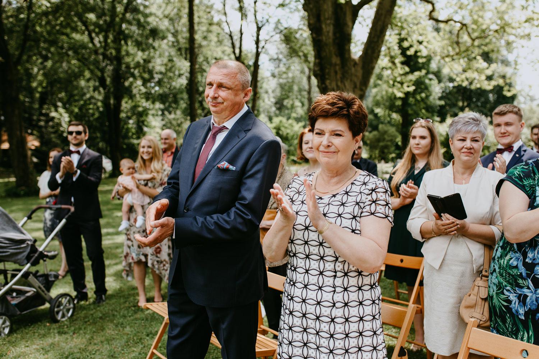 wesele-dwór-wola-sękowa-038