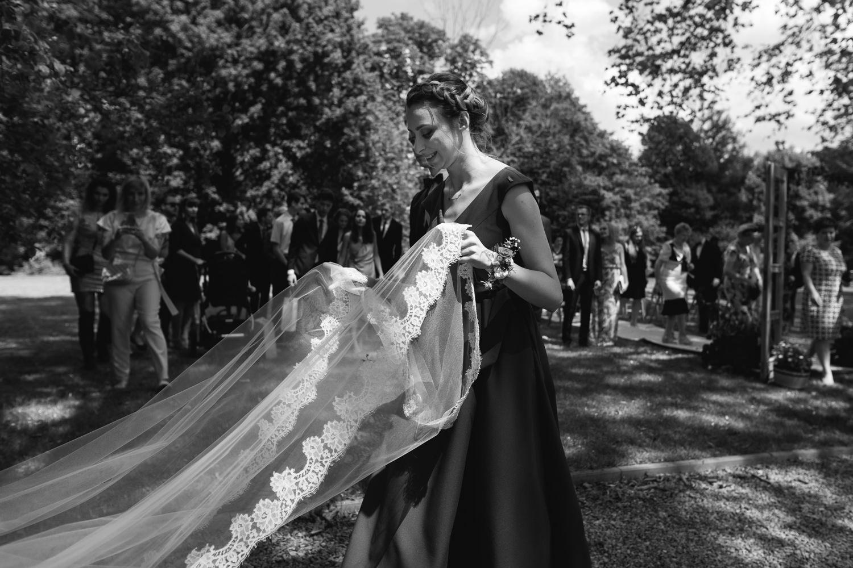 wesele-dwór-wola-sękowa-040