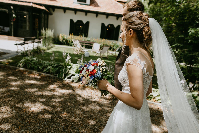 wesele-dwór-wola-sękowa-041