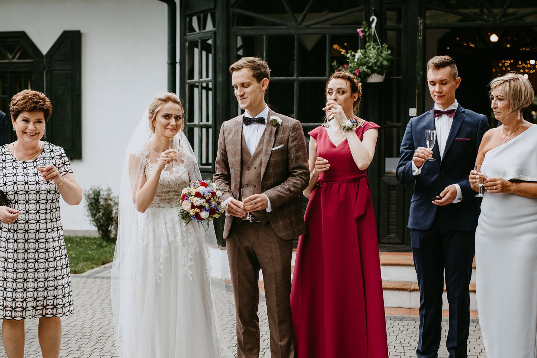 wesele-dwór-wola-sękowa-045