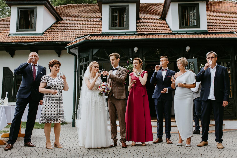 wesele-dwór-wola-sękowa-047
