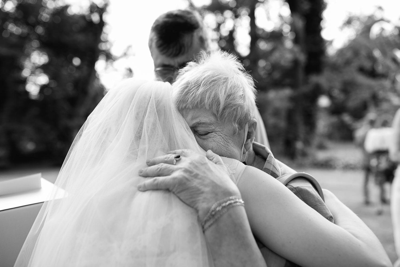 wesele-dwór-wola-sękowa-057