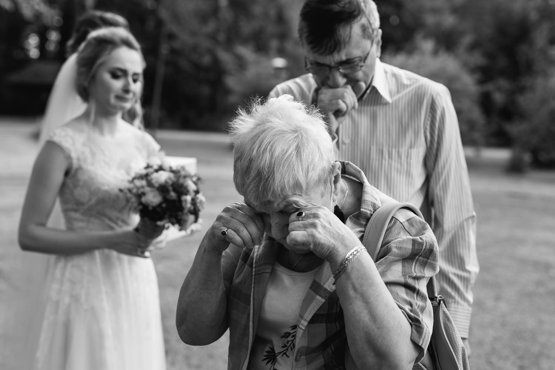 wesele-dwór-wola-sękowa-058