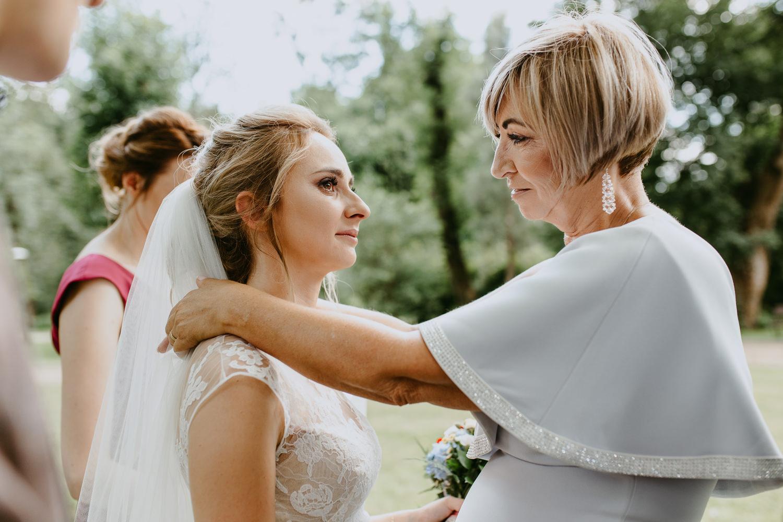 wesele-dwór-wola-sękowa-059