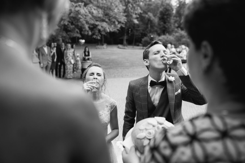 wesele-dwór-wola-sękowa-062