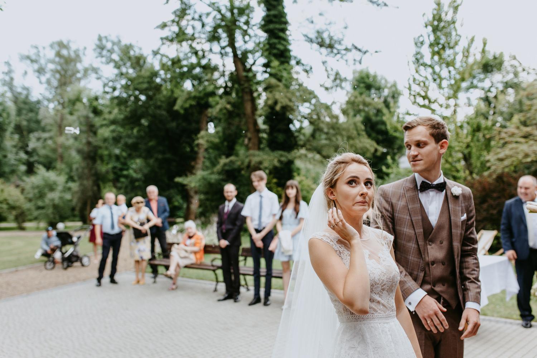 wesele-dwór-wola-sękowa-063