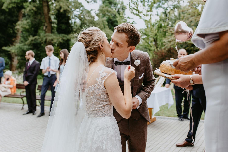 wesele-dwór-wola-sękowa-065