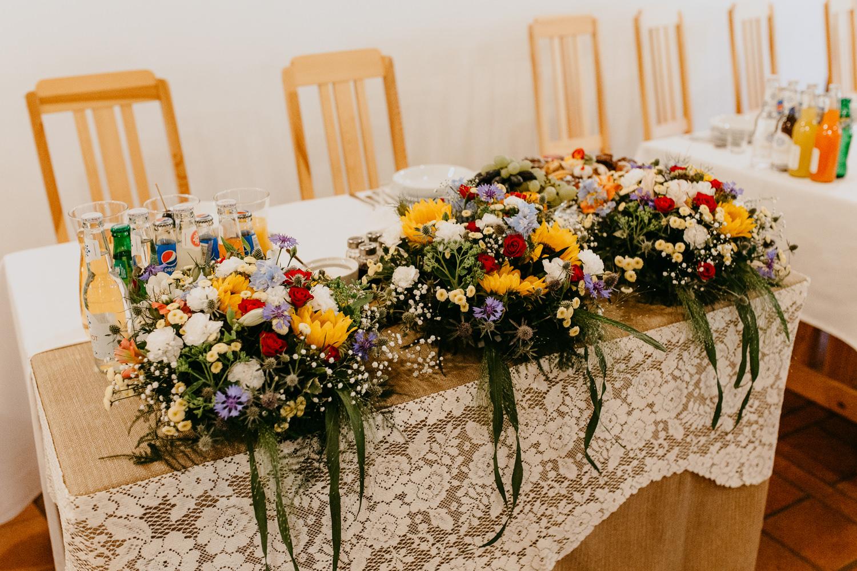 wesele-dwór-wola-sękowa-068