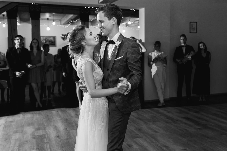 wesele-dwór-wola-sękowa-074