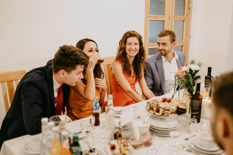 wesele-dwór-wola-sękowa-089