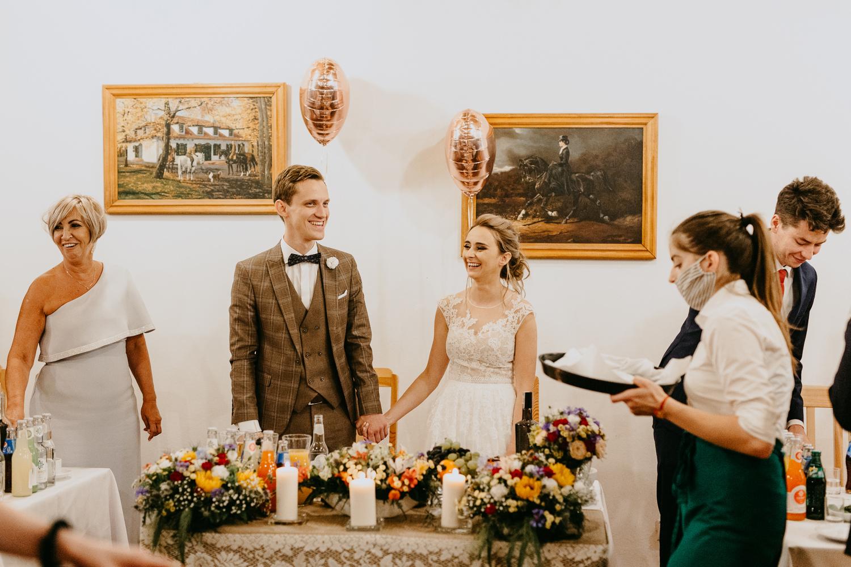 wesele-dwór-wola-sękowa-091